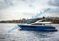 Boğaz Turları, Tur Tekneleri, Kiralık Yat, Yat Turları